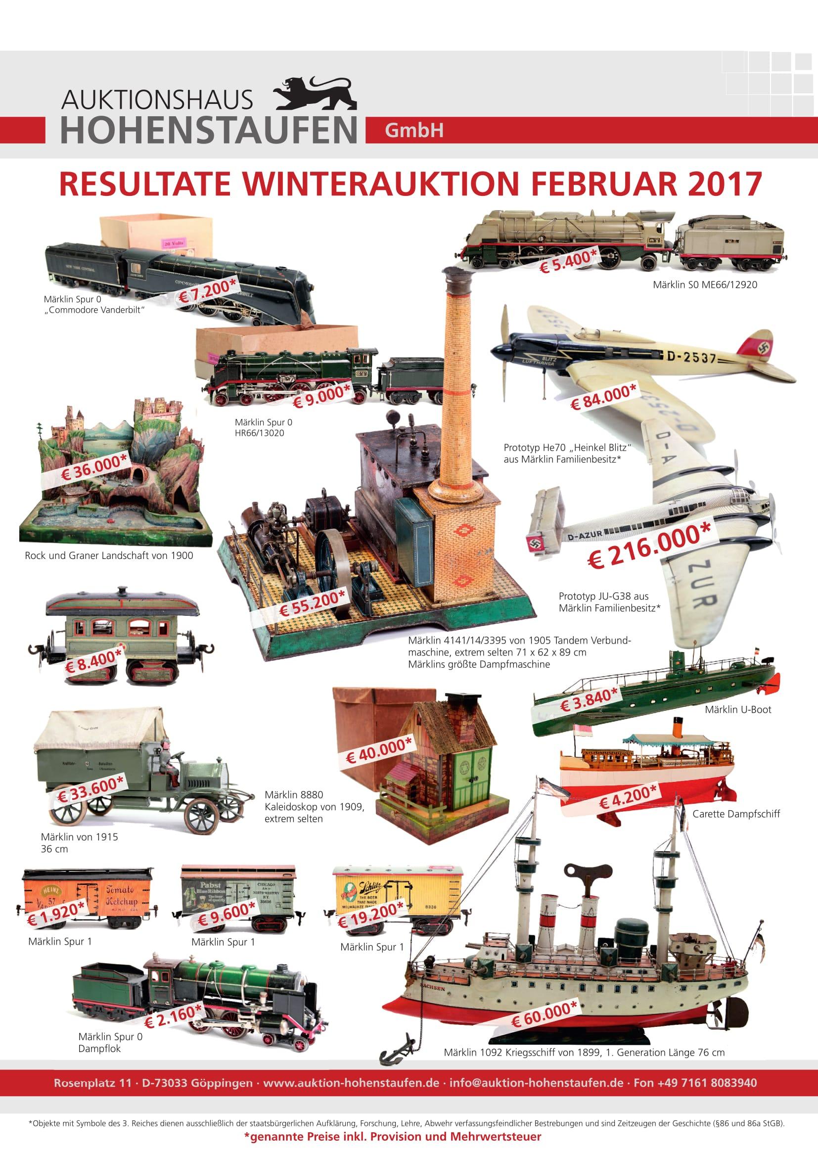 Auktionshaus hohenstaufen m rklin museum auktion 2017 part 1